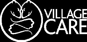 Villagecare