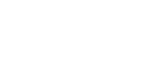 Villagecare.it