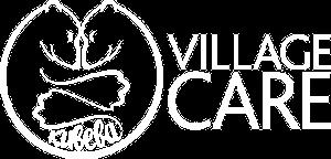 Villagecare.it