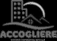 accogliere_soc_coop