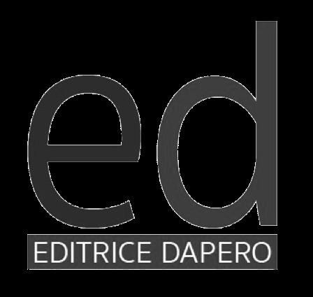 editricedapero