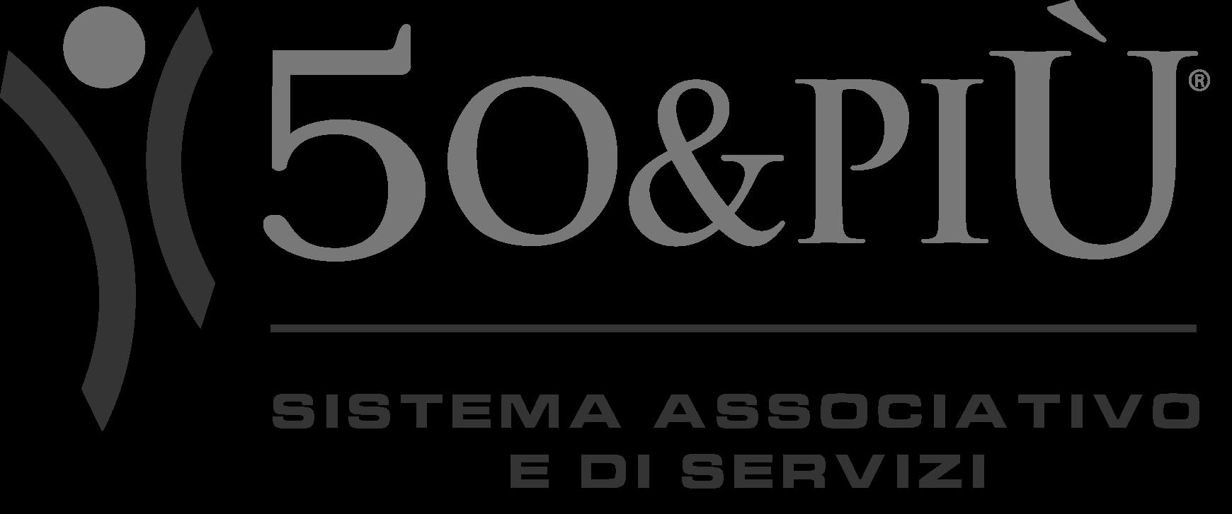 50piu