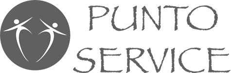 punto_service