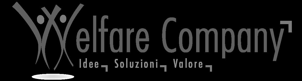 welfare_company