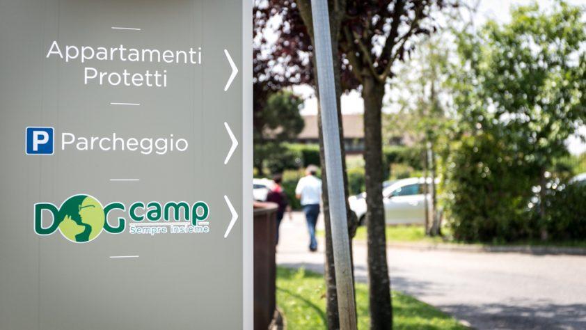 appartamenti protetti heliopolis - villagecare.it