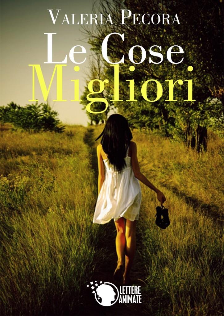 copertina-Valeria-Pecora