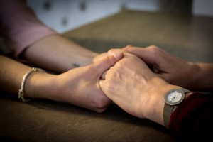 cosa chiedono oggi i caregiver durante il covid-19