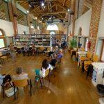 """""""Alzheimer Café"""": a Milano l'esperienza di Piccolo Principe Onlus"""