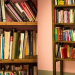Viaggio con il Parkinson: esperienze di vita in tre libri
