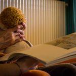 """""""Doll therapy"""" nella demenza senile: quando una bambola è terapeutica"""