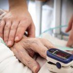 Demenza senile: cosa fare, e non fare, in caso di ricovero in ospedale