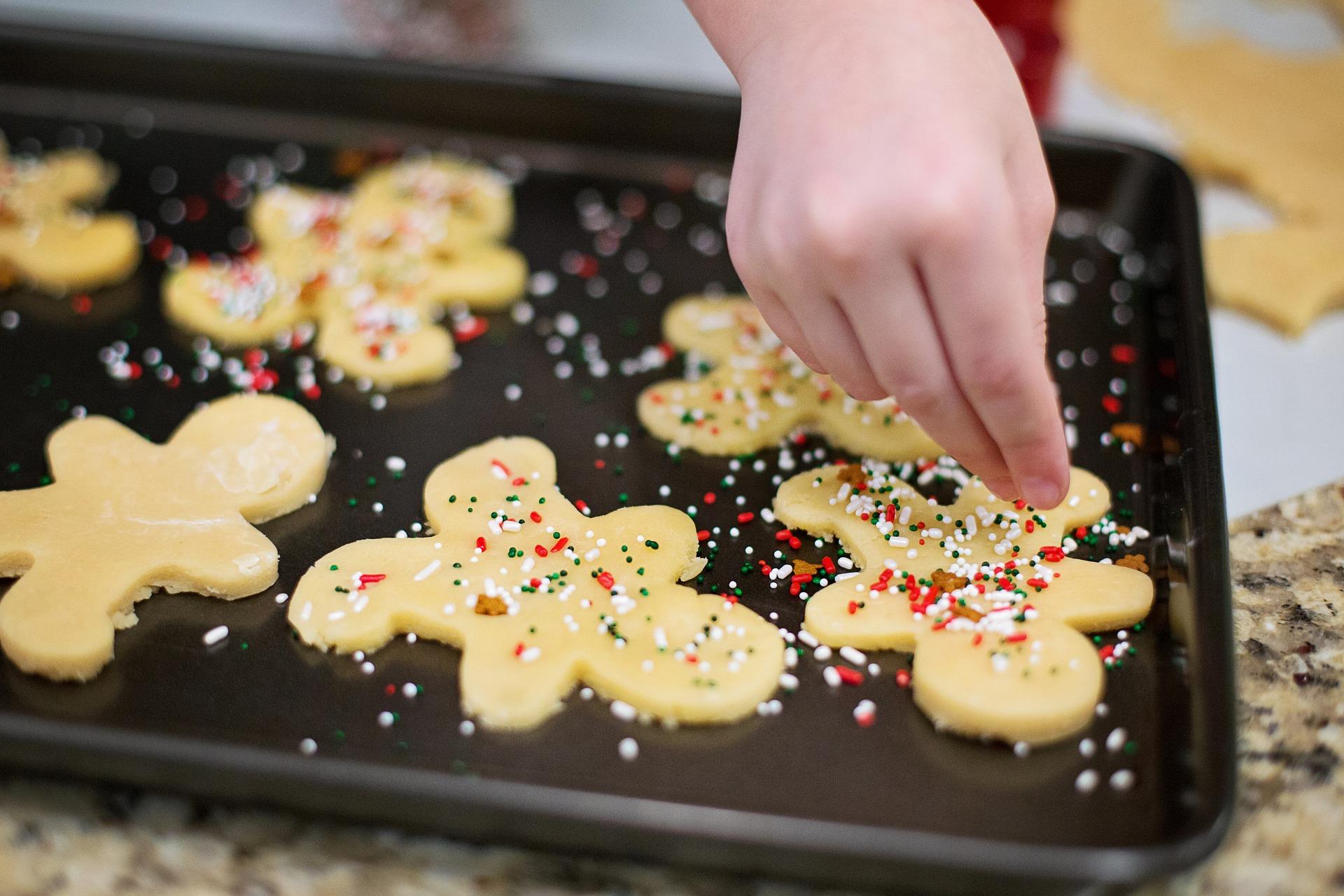 Demenza senile: come passare un Natale sereno con il tuo caro