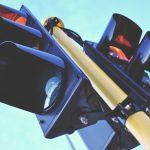 Genitori anziani al volante: quando dire basta?