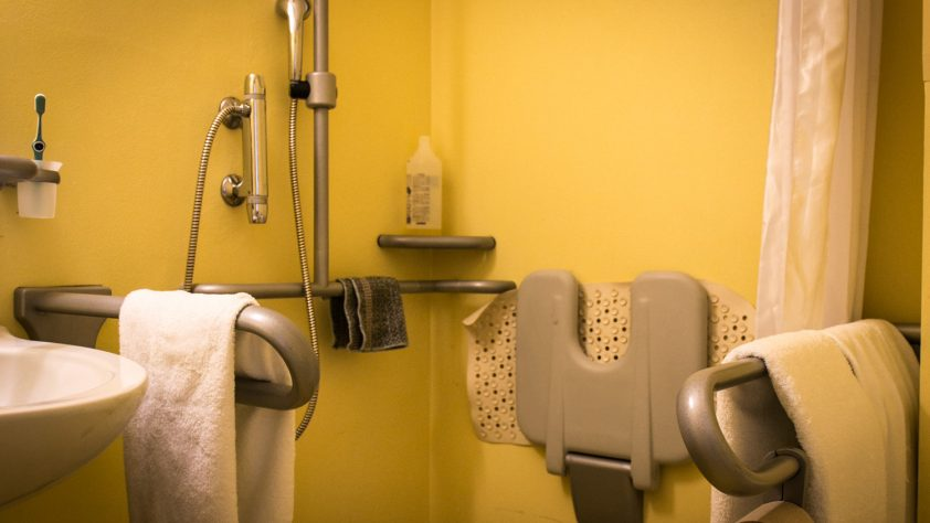Vasca Da Bagno Frasi : Vasca da bagno tumblr