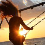 """Figlie Caregivers: un """"kit di sopravvivenza"""" per la propria salute"""