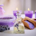 Genitori Anziani e Igiene Personale: quali consigli per una figlia?