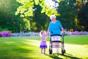 Al via la collaborazione tra VillageCare e Ausilium, il primo e-commerce con prodotti di ortopedia e ausili dedicati al benessere e alla salute delle persone più fragili.Richiedi subito il tuo sconto!