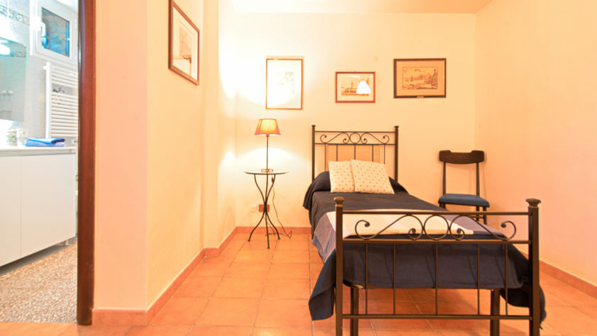 life - la tua casa (appartamento protetto) - villagecare.it