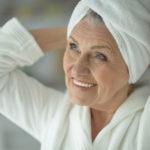 Genitori Anziani e Sicurezza in bagno: 5 consigli