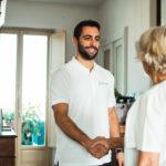 Con Epicura i professionisti della salute a casa tua