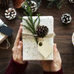 A Natale, i regali giusti per i tuoi cari anziani