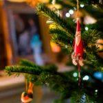 A casa dei tuoi genitori per Natale? 5 segnali da non sottovalutare