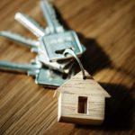 6 consigli per affrontare il trasloco dei tuoi genitori anziani