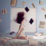 """Le 7 emozioni principali di una figlia """"caregiver"""""""