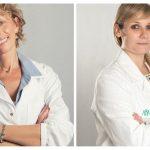 Qual è la differenza tra un Ortopedico e un Fisiatra? Intervista doppia alle dott.sse Romanelli e Fogliata