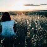 Figli Caregiver: 5 modi per uscire dall'isolamento