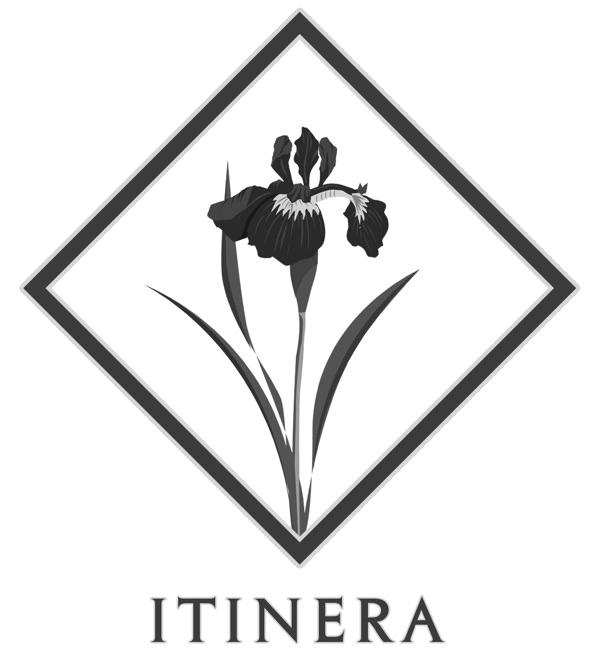 ITINERA