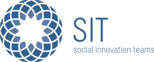 logosit-socialinnovationteam
